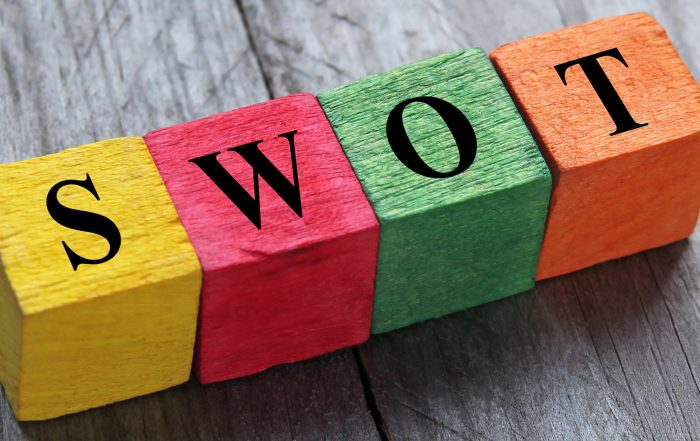 what is a swot analysis 700x441 - مقالات